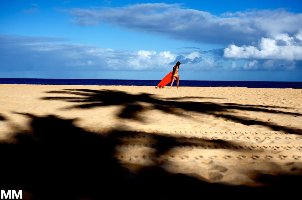 Morgan Maassen :: Photographer (9)