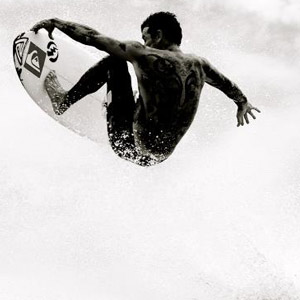 Morgan Maassen :: Photographer (11)