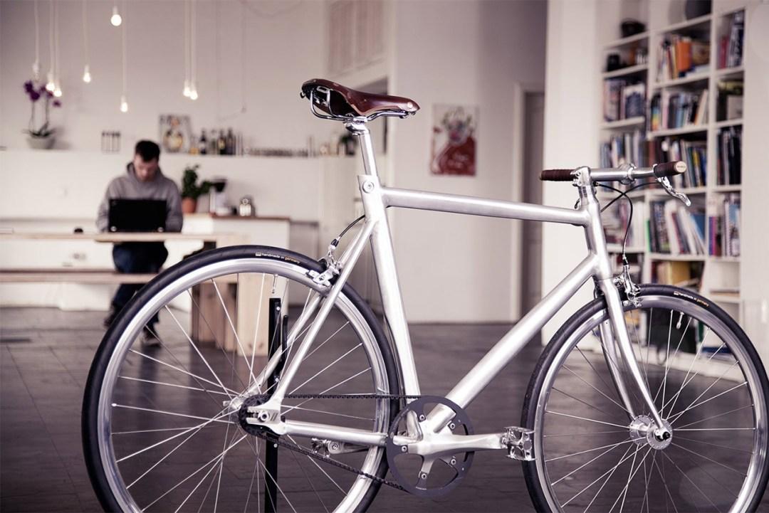 Schindelhauer Bikes (2)