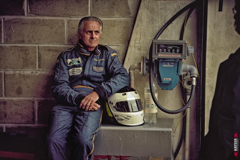 Le Mans Classic 2012 :: Frank Kayser Photography (5)