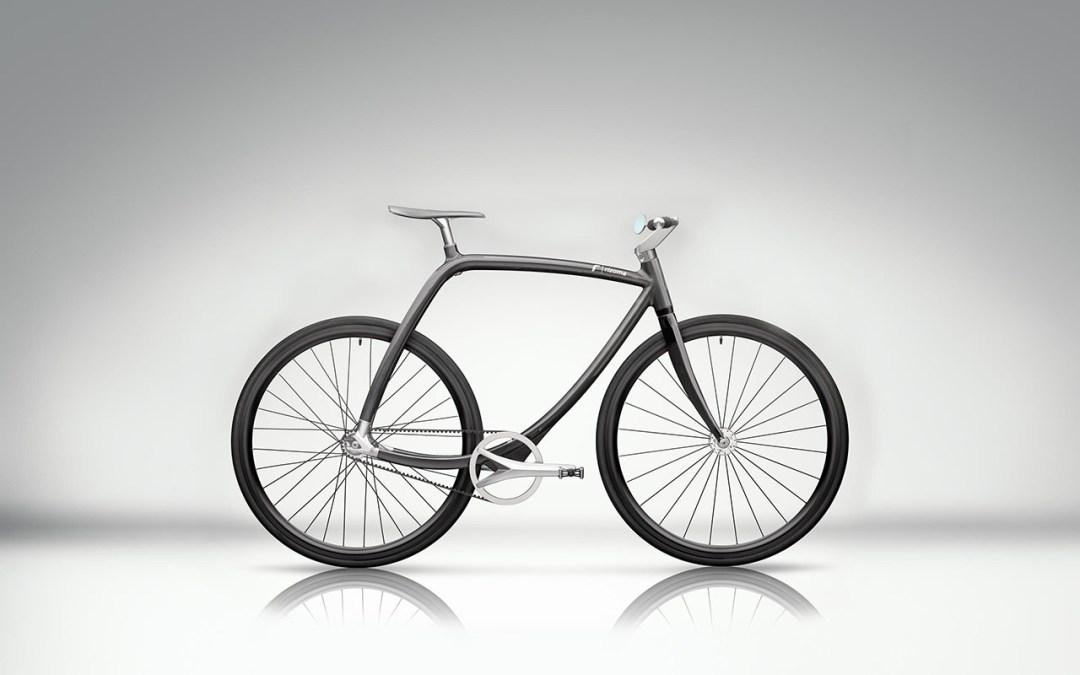 RIZOMA 77|011 – New Metropolitan Bike (8)