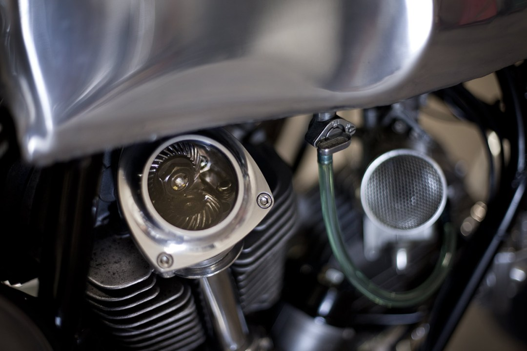 Nick Huber's Ducati 900 GTS Cafe (6)