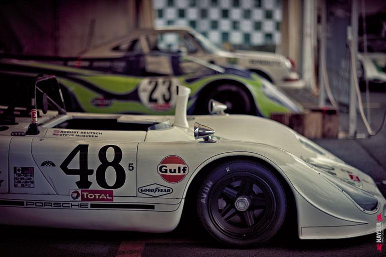 Le Mans Classic 2012 :: Frank Kayser Photography (8)