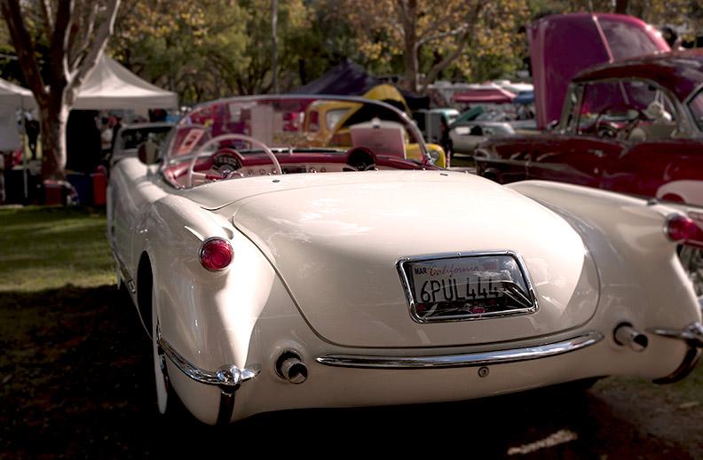 1955 Corvette (9)