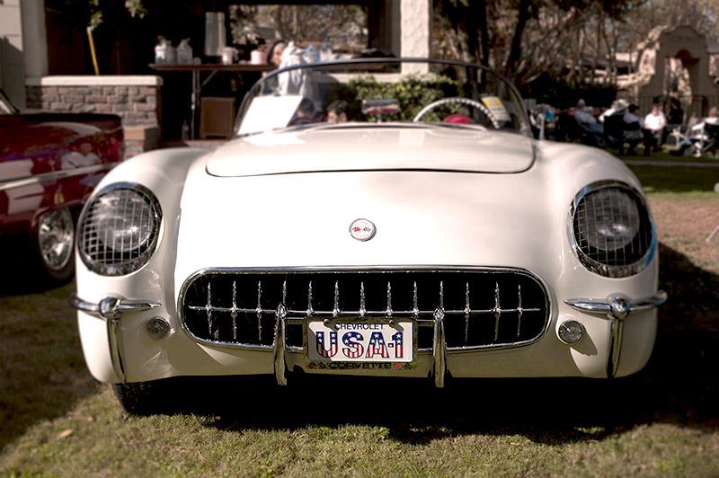 1955 Corvette (10)