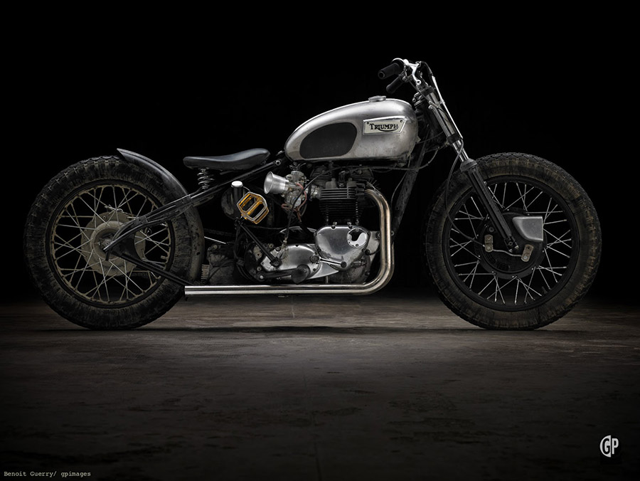 Bobber-Chris-eastside01