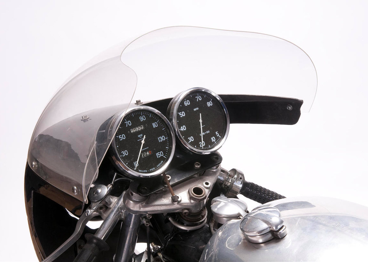1968-Egli-Vincent-998cc-Racing-Motorcycle-02