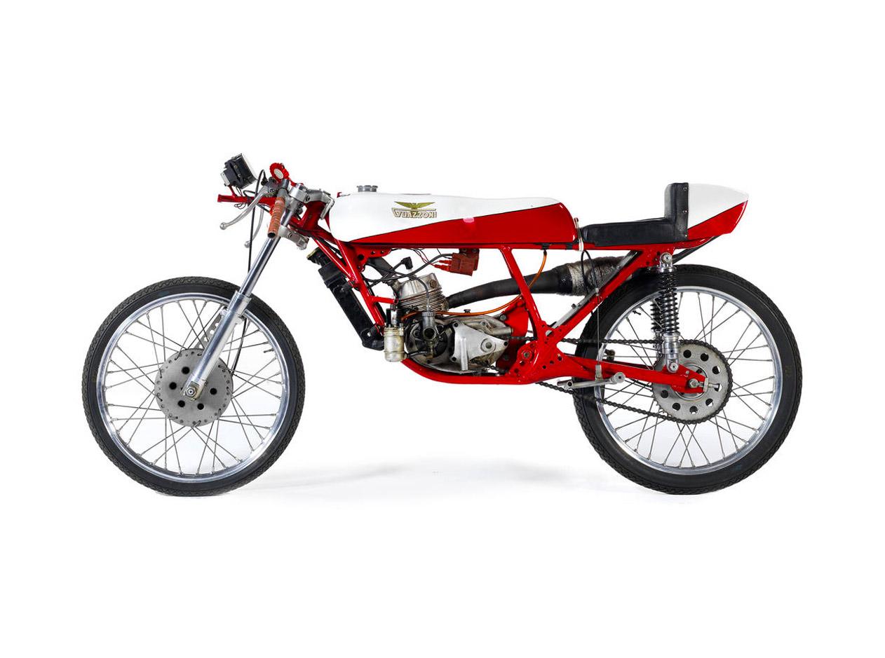 1970-Guazzoni-50cc-04
