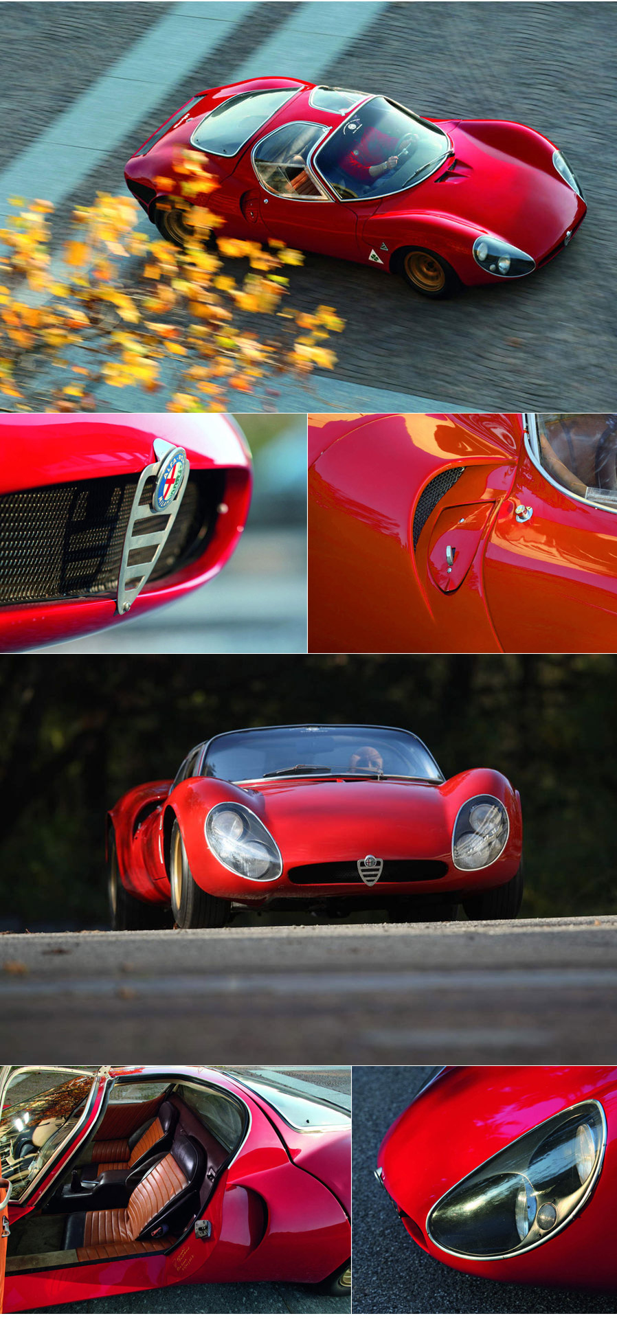 Alfa-Romeo-T33-2-Stradale