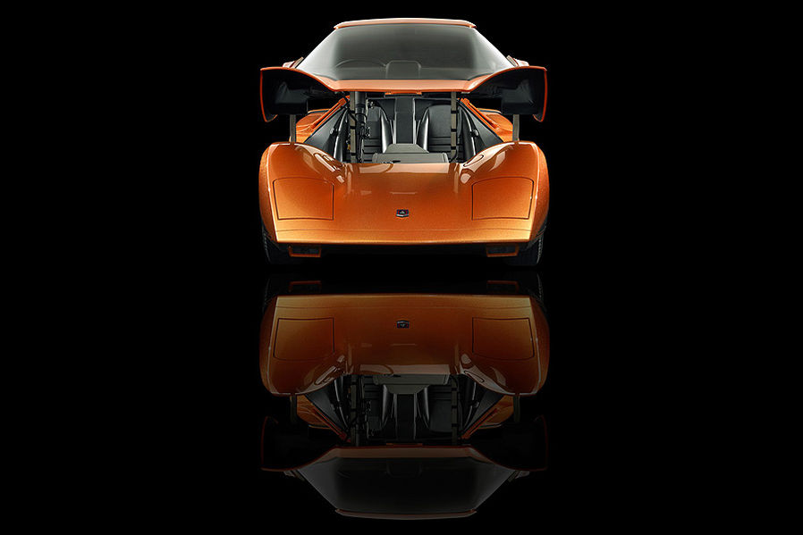 Holden-Hurricane-Concept-Car