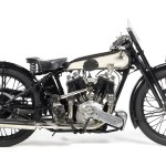 1931-Brough-Superior-SS80-2