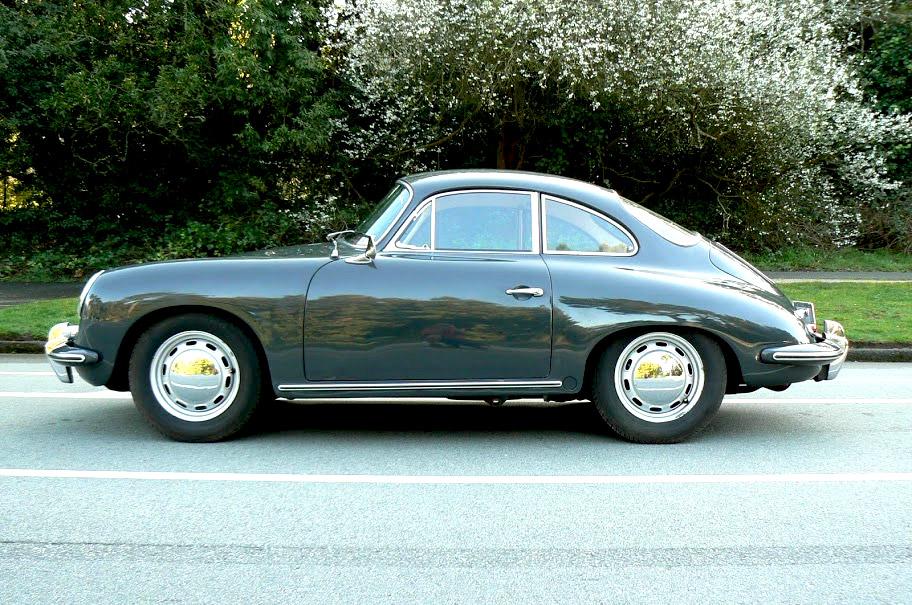 1964-Porsche-356C-Coupe-04