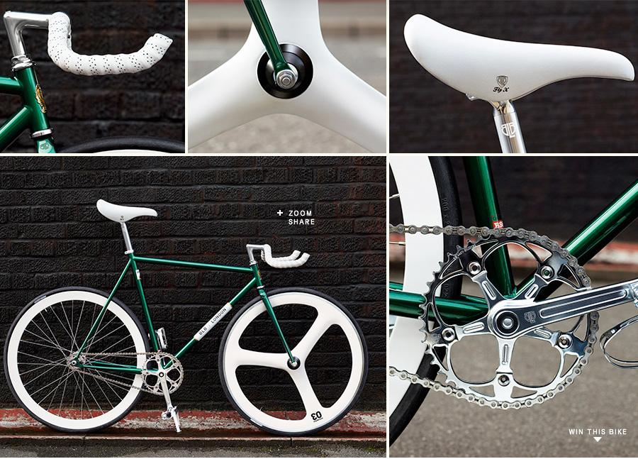 Brick-Lane-Bikes
