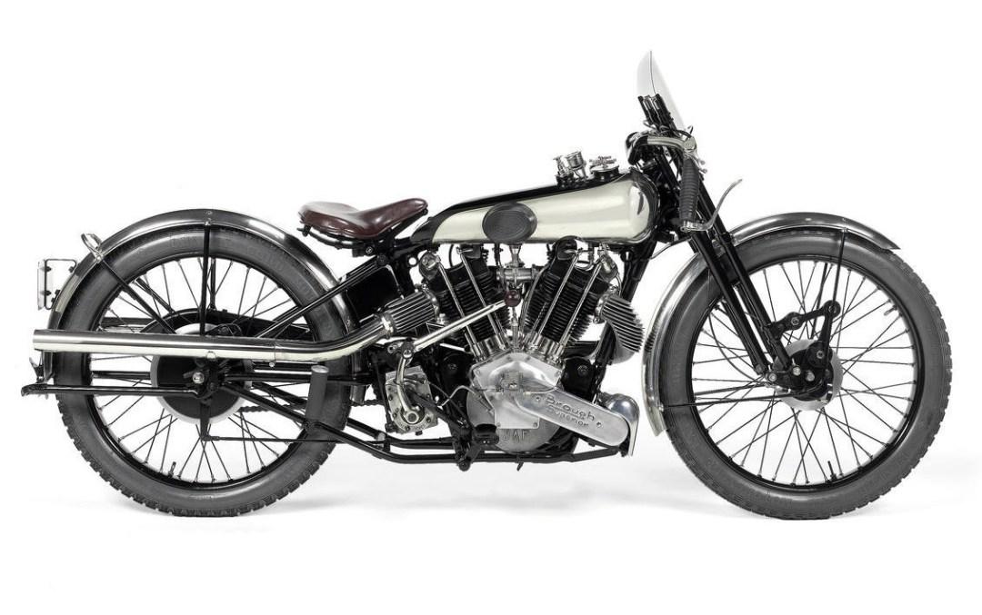 1926-Brough-Superior-981cc-SS80-100