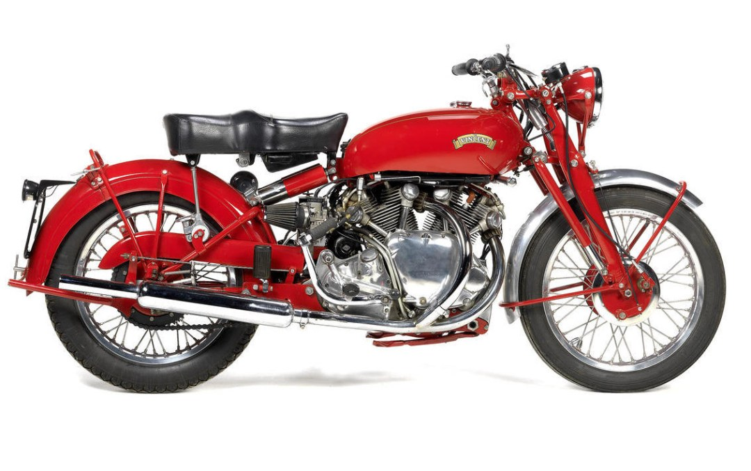 1949-Vincent-998cc-'Red'-Rapide