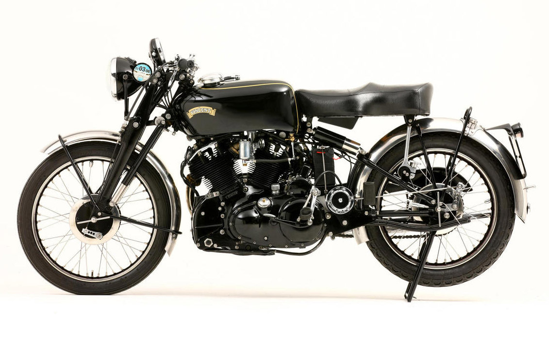 1952-Vincent-998cc-Black-Shadow