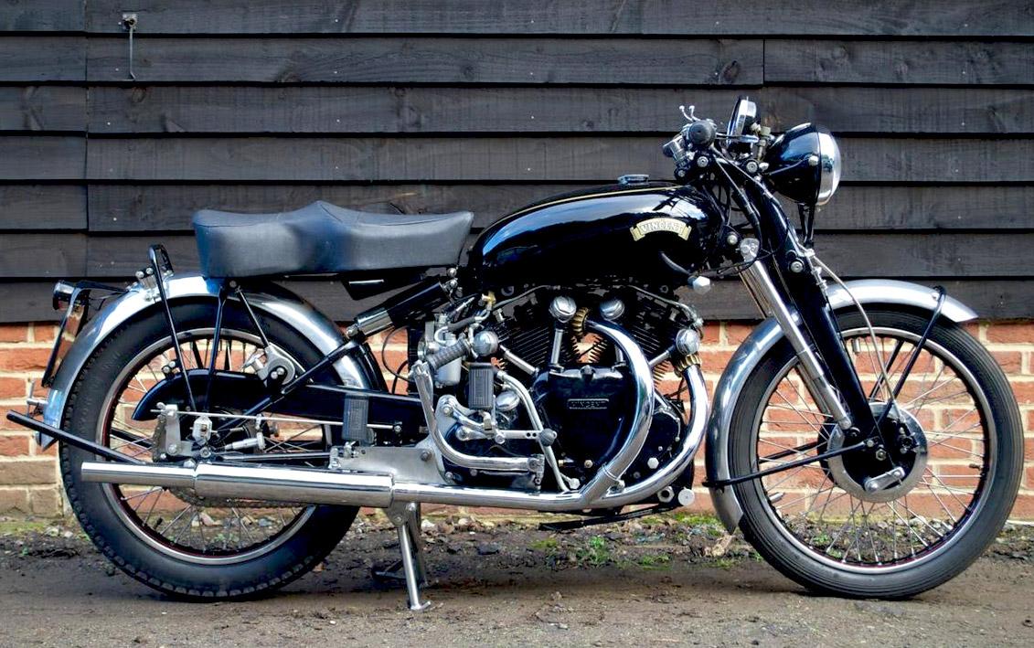 1953_54-Vincent-998cc-Black-Shadow-Series-C