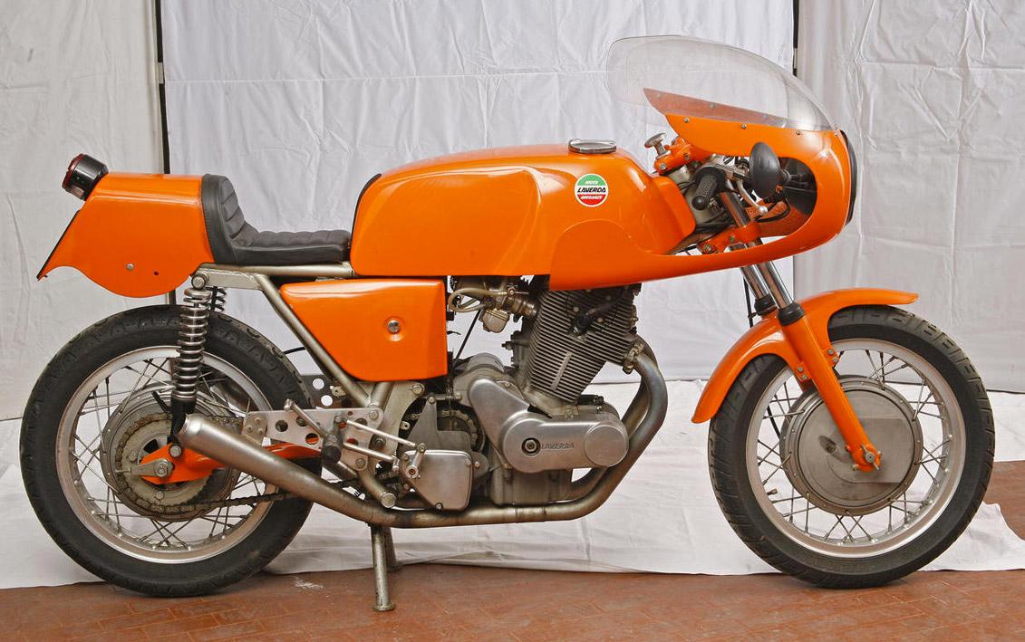 1972-Laverda-750SFC-Production-Racing-Motorcycle
