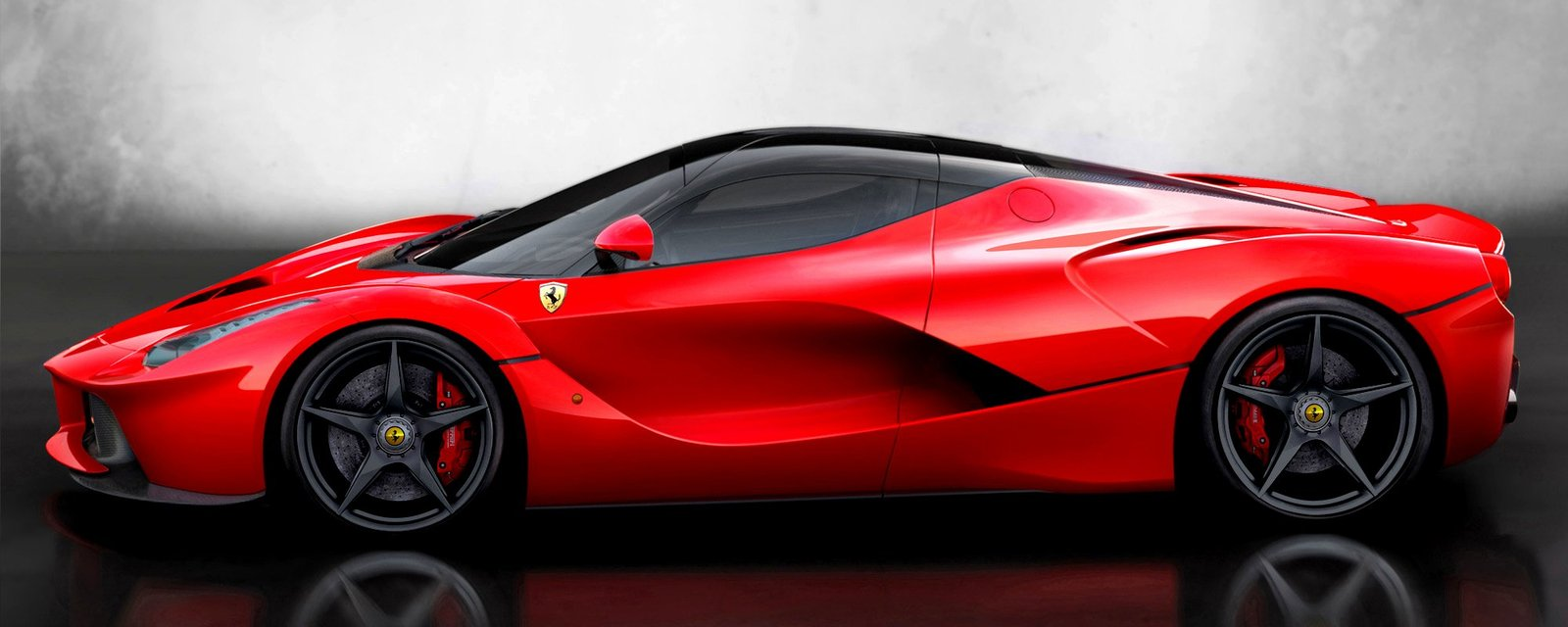The unseen concepts of laferrari project f150 interesting stuff the unseen concepts of laferrari project f150 interesting stuff pinterest ferrari cars and motor works vanachro Gallery