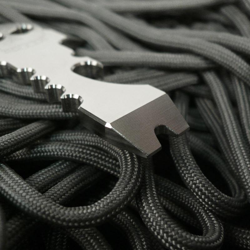 Skeleton Key :: Triple Aught Design