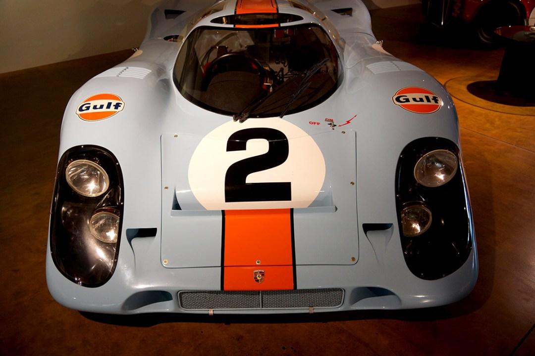 1969 917K
