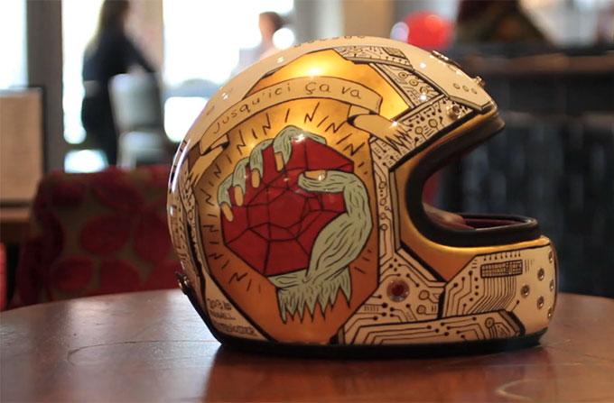 ruby-helmet