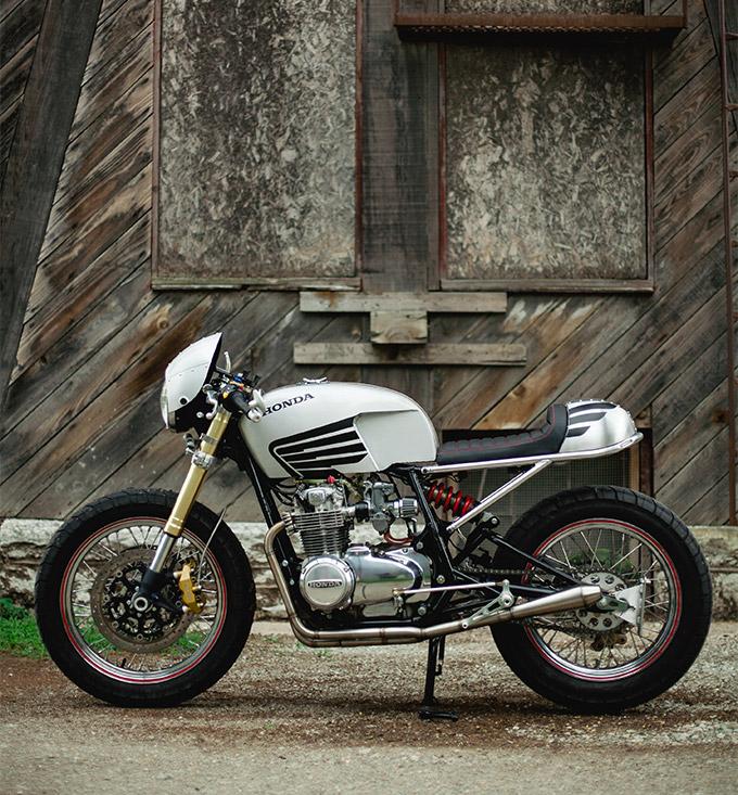 Honda-CB550