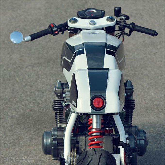 bike-exif-01