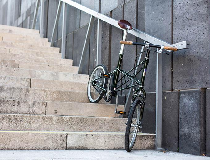 pecker-bike-grips-pecker-design-designboom01