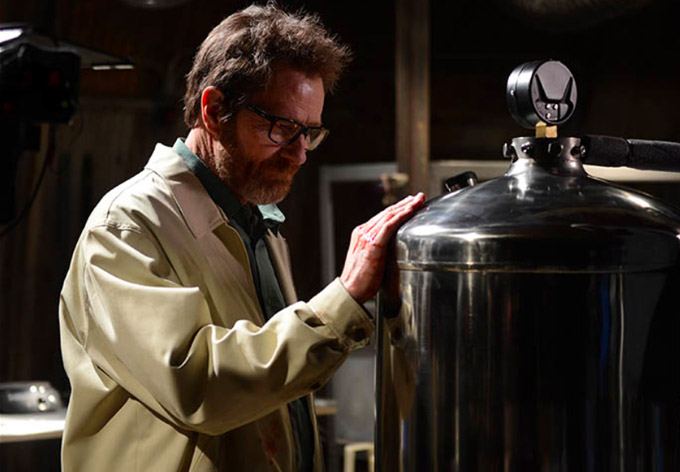 breaking-bad5