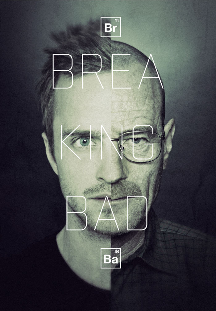 dual-breaking-bad