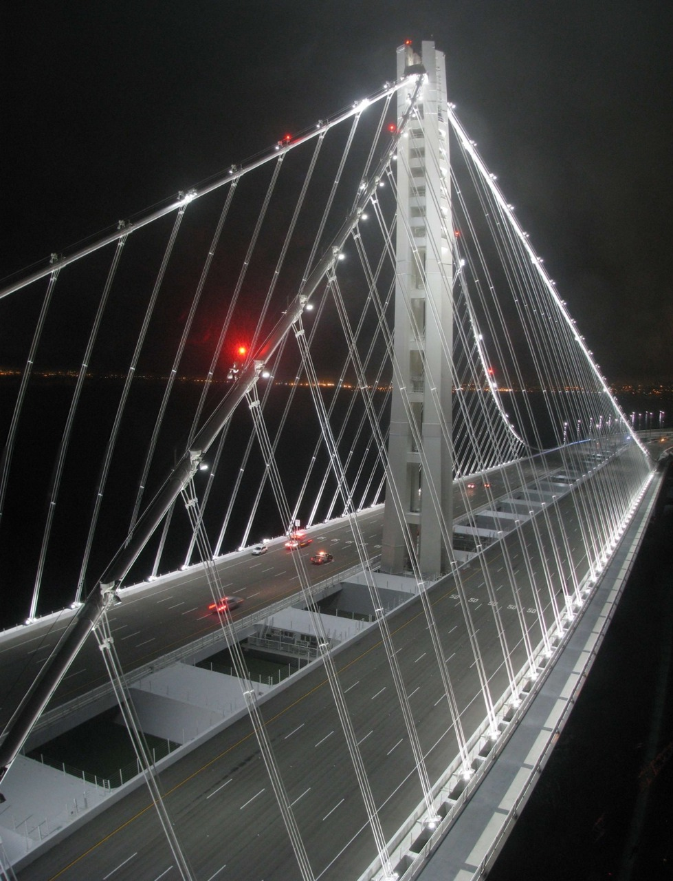 new-bridge