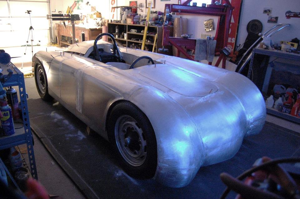 Epic Build Threads-Page 5| Builds and Project Cars | forum |