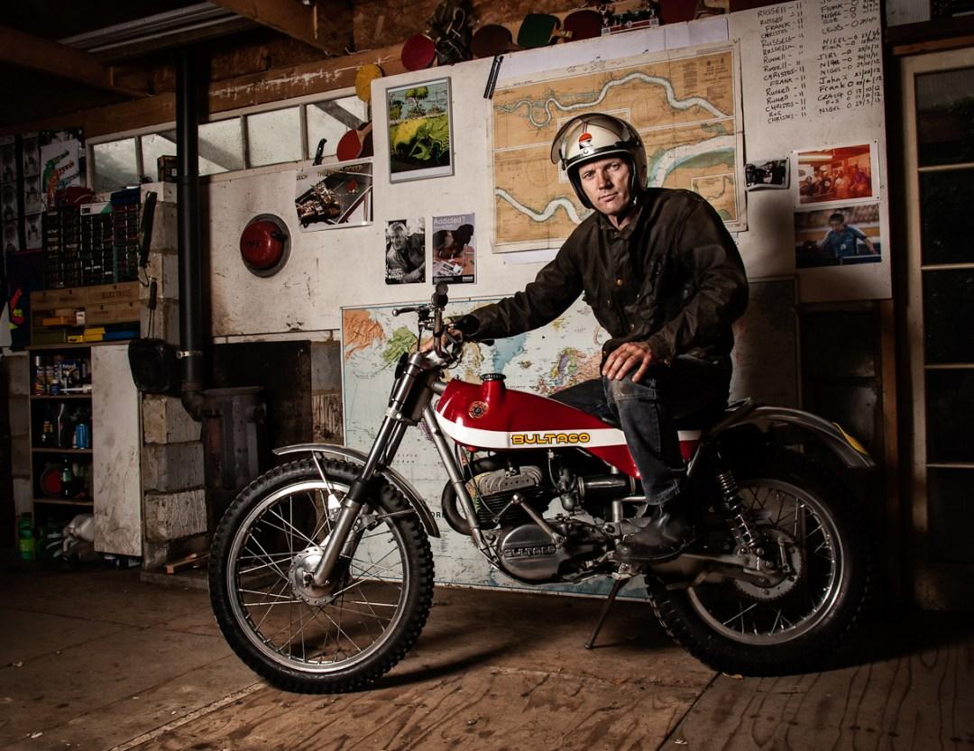 Frank_Hewetson_Bultaco_Sherpa_1972