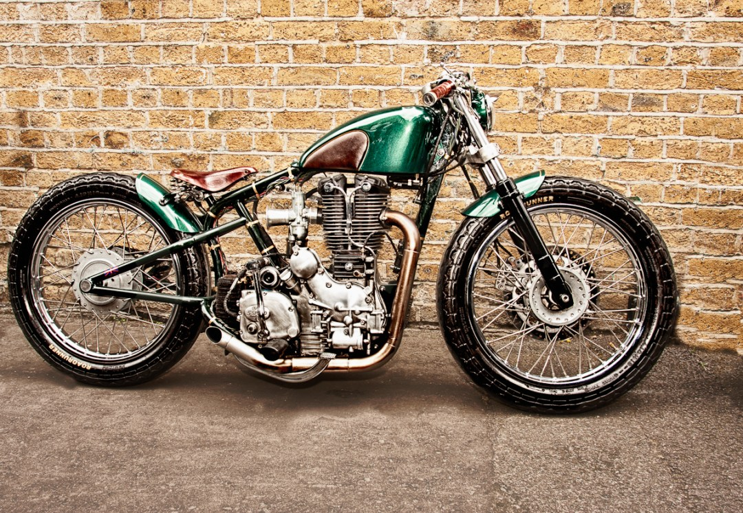 _Pup_Enfield_Bobber