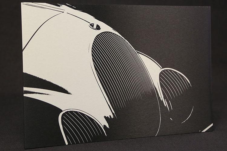 ICON_Auto_Art_1938_Talbot_Lago_T150SS