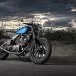 Yamaha XV 750 Cosmic by ER motorcycles 03