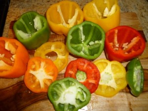 more.fresh.bell.peppers