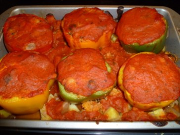 yummy.stuffed.peppers