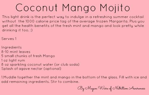 coconut.mojito.recipe