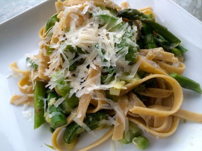 healthy.pasta.primavera.2