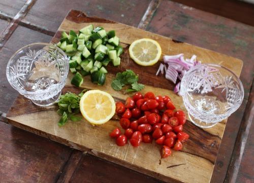 summer.salad.ingredients