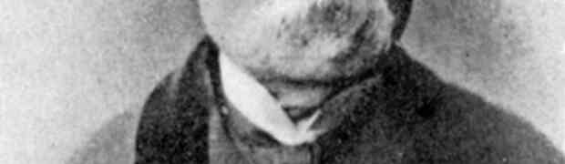 Lucas, Pierre-Hippolyte (1814-1899)