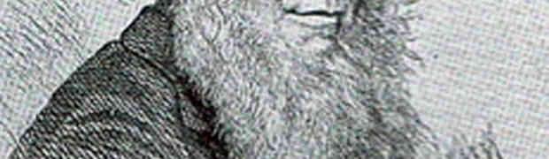 Westwood, John Obadiah (1805-1893)