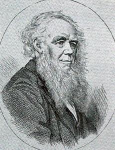 John Obadiah Westwood (1805-1893)