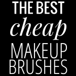 best-cheap-makeup-brushes-square
