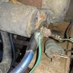 JA11ジムニースコットのエンジンがかかりにくくなった…。その対処法とは?