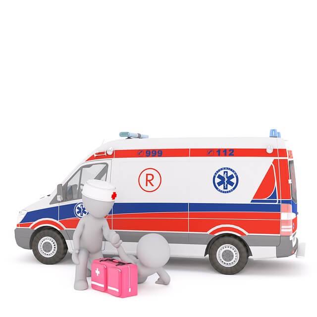 ambulance-1874765_640 (1)