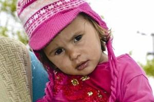 baby-1697966_640