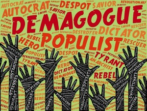 demagogue-2193093_640